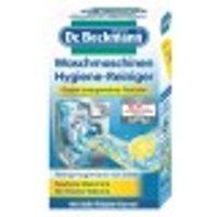 Dr. Beckmann Waschmaschinen Hygiene-Reiniger 250 g
