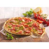 frisch & knusprig Provolone-Mozzarella