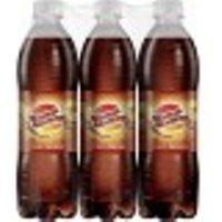 Pepsi Schwip Schwap PET 6x 0,5 ltr