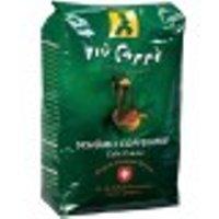 Piu Caffe Schümli Coffeinfrei Kaffee ganze Bohnen 1 kg